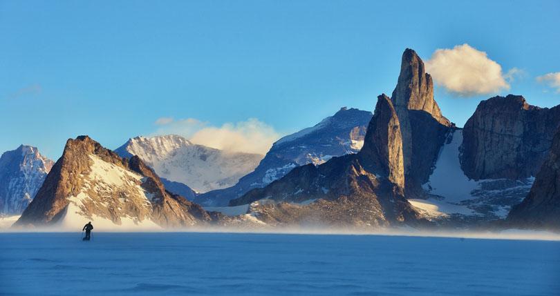 ladzinski_antarctica_3