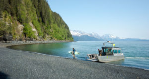 2013, ALASKA, HOMER, KEITH MALLOY, CHRIS MALLOY, CHRISTIAN BEAMISH, SURF