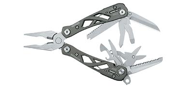 Suspension Multi-Tool