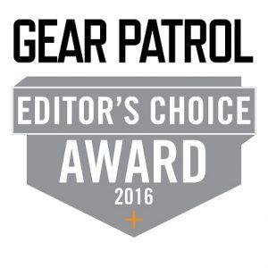 gear-patrol